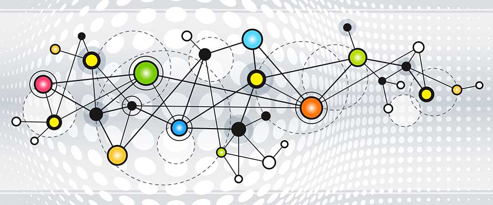 Graph Relevance: The Rise of Graphs in Marketing & Advertising